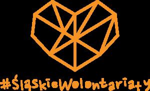 #śląskiewolontariaty Kontra COVID-19