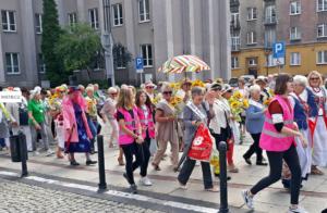 MOPS Sosnowiec