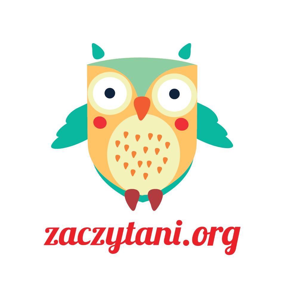 Logo Zaczytani
