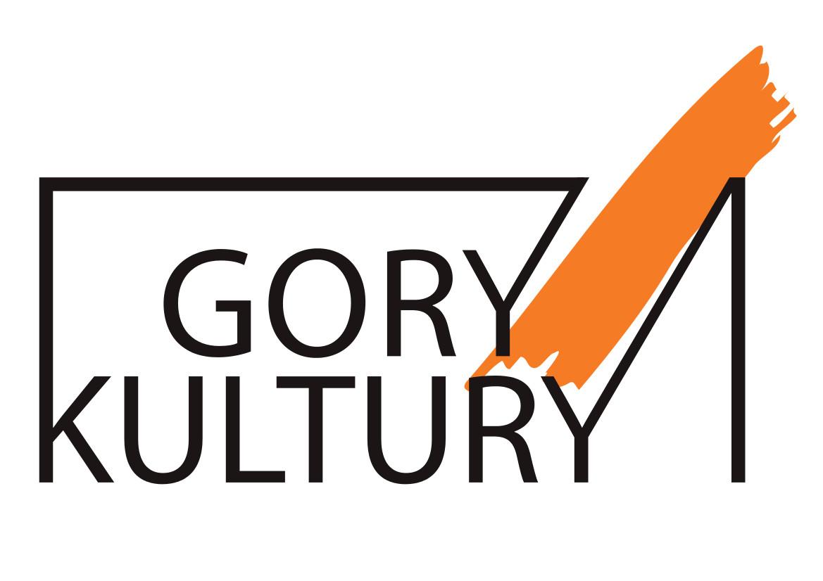 Gory Kultury Logo.jpg