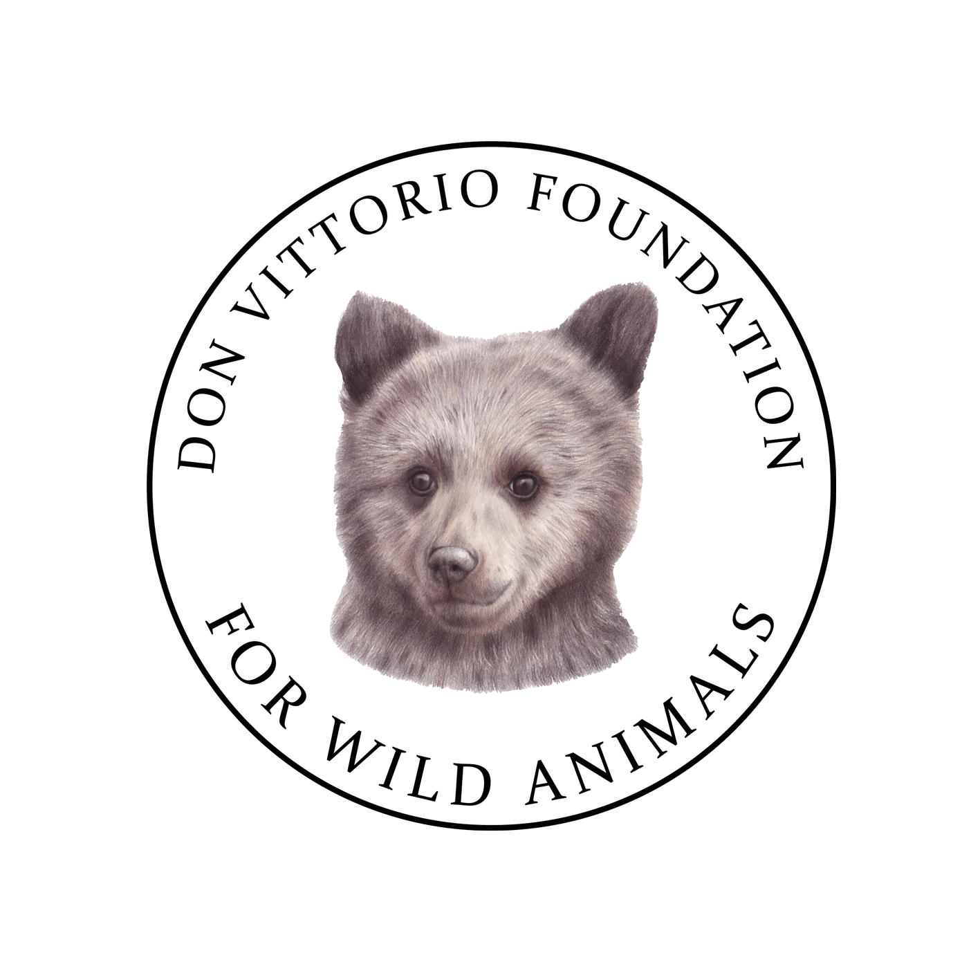 Logo Wild Animals Obrys.png