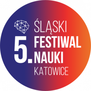 Wolontariat Na5. Edycji Śląskiego Festiwalu Nauki